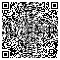 QR code with Albert Lewis Used Cars contacts