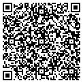 QR code with Swiftwater Bed & Breakfast contacts
