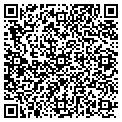 QR code with Factory Connection 58 contacts
