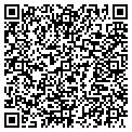QR code with Wireless One-Stop contacts