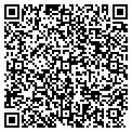 QR code with I'Ve Got It & More contacts