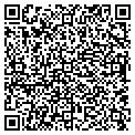 QR code with Frank Harrison & Son Auto contacts