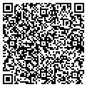 QR code with Signature Custom Builders contacts
