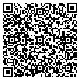 QR code with Jeri's Outlet contacts