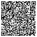QR code with Chris Robinson Insurance Agcy contacts