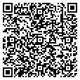 QR code with Amca contacts