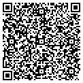 QR code with Continental Ballroom contacts