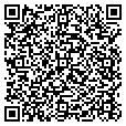 QR code with Peninsula Clarion contacts