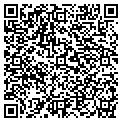 QR code with Winchester Feed & Supply Co contacts