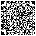 QR code with United Family Service contacts