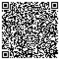 QR code with Blytheville Ford Lincoln contacts