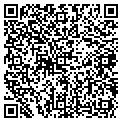 QR code with Berry Fast Atv Service contacts