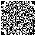 QR code with Gt Transportation Services contacts