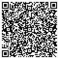 QR code with Statons Rental Purchase contacts