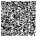 QR code with Association Of Village Council contacts