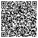 QR code with Rocky Volunteer Fire Department contacts