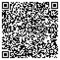 QR code with Police Department of Gosnell contacts