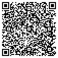QR code with L & R Carpentry contacts
