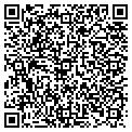QR code with Rainforest Air Co Inc contacts