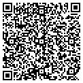 QR code with B-Neat Beauty Salon contacts