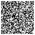 QR code with Tobacco Super Store contacts