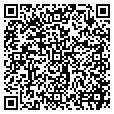 QR code with Gilmore City Hall contacts
