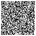 QR code with Lee Co Health Dept-Hospice contacts
