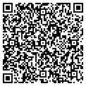 QR code with Allen Marine Tours contacts