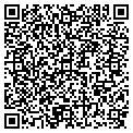 QR code with Diva Activewear contacts