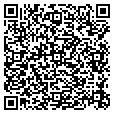 QR code with Engleman Concrete contacts