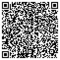 QR code with Advocating Massage contacts