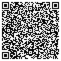 QR code with Beltone Hear Well Centers contacts