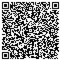 QR code with Juvenile Court Clerk contacts
