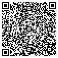 QR code with Fannie Hill contacts