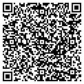 QR code with E-Z Save Rent A Car contacts