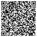 QR code with Raymond & Wilma Morris contacts