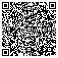 QR code with Southern Turf contacts