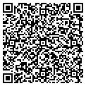 QR code with William J Clinton Library contacts
