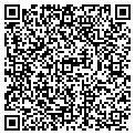 QR code with Evalyn's Floral contacts