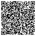 QR code with Mathews Auto Sales contacts