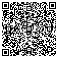 QR code with Acme Brick Co contacts