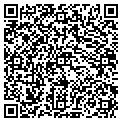 QR code with Washington Monument Co contacts
