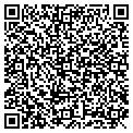 QR code with Insight Inspections LLP contacts
