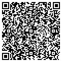 QR code with Brewer Automotive contacts