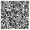 QR code with Professional Data Service Inc contacts
