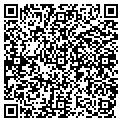 QR code with David Taylors Plumbing contacts