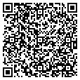 QR code with Haynes Limited contacts