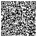 QR code with Burt Mason Law Offices contacts