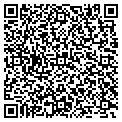 QR code with Precision Packg Inc Fort Smith contacts