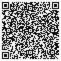 QR code with Terry Herb Construction contacts